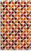 rug #692757    retro rug