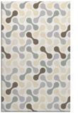rug #692773 |  beige rug
