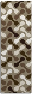 fluidity rug - product 693194