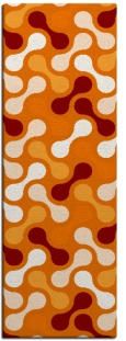 fluidity rug - product 693385