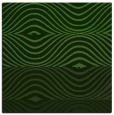 rug #695374 | square abstract rug