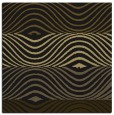 fizzer rug - product 695421