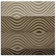 fizzer rug - product 695445