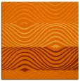 fizzer rug - product 695493