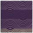 fizzer rug - product 695537