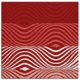 fizzer rug - product 695553