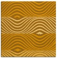 rug #695643 | square stripes rug