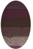 fizzer rug - product 695881