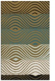 rug #696030 |  popular rug