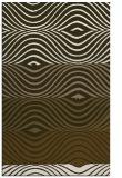 rug #696188 |  stripes rug