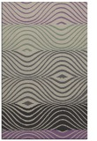 fizzer rug - product 696189
