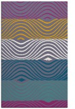 rug #696322 |  retro rug
