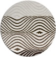 fizzer rug - product 696361