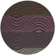 Fizzer rug - product 696499