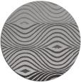 rug #696562 | round popular rug