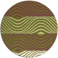 fizzer rug - product 696590