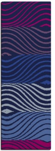 fizzer rug - product 696741
