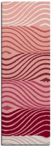 fizzer rug - product 696933