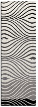 fizzer rug - product 696985