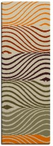 fizzer rug - product 697029