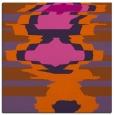 haunted rug - product 697329