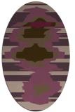 haunted rug - product 697641