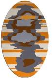 Haunted rug - product 697768