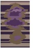 haunted rug - product 698001