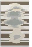 rug #698053 |  beige popular rug