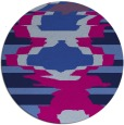 haunted rug - product 698149
