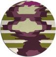haunted rug - product 698350