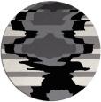 haunted rug - product 698393