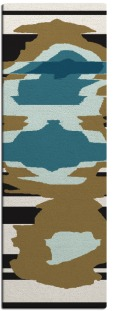 haunted rug - product 698493