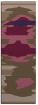 Haunted rug - product 698584