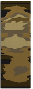 haunted rug - product 698589