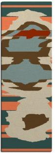 haunted rug - product 698669