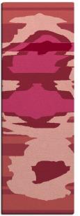 haunted rug - product 698689