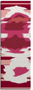 haunted rug - product 698693