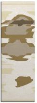 haunted rug - product 698765