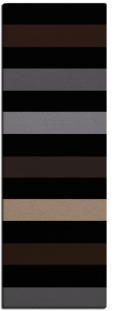 blockline rug - product 700245