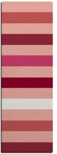 blockline rug - product 700453