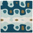 rug #700607   square abstract rug