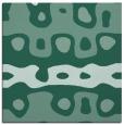 rug #700642   square retro rug