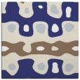 rug #700866   square retro rug
