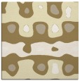 frazzler rug - product 700877