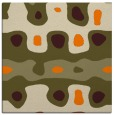 frazzler rug - product 700901