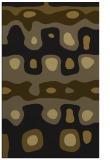 rug #701405    abstract rug