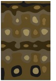 Frazzler rug - product 701407