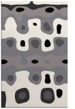 frazzler rug - product 701561