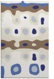 rug #701569 |  blue popular rug